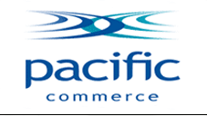 Pacific Commerce