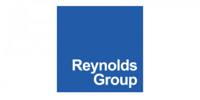 Reynolds Group