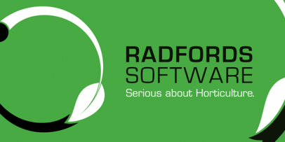 Radford Software