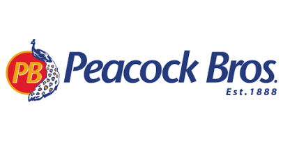 Peackock Bros