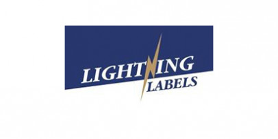 Lightning Labels web
